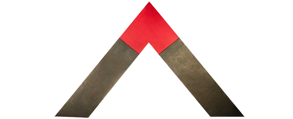 interpolacija crvenog