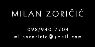 kontakt_info