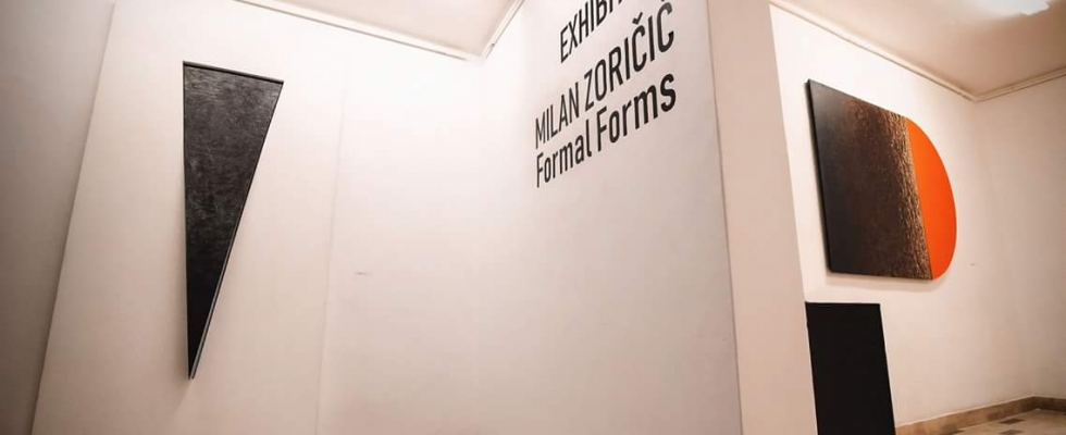 formal forms 2